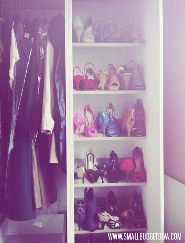 Inventario_smallbudgetdiva_closet