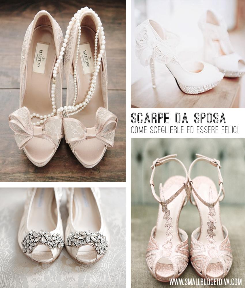 Scarpe da sposa_main