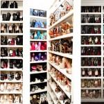 guardaroba ideale di Kloe Kardashian