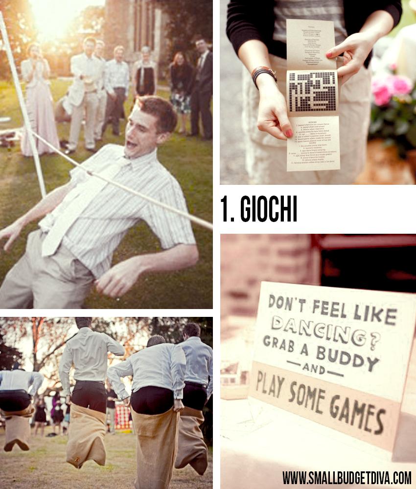 MatrimonioDivertente_regola1_giochi