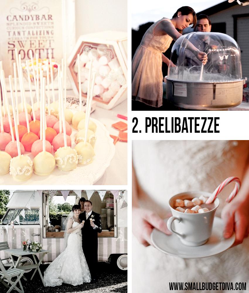 MatrimonioDivertente_regola2_CIBO