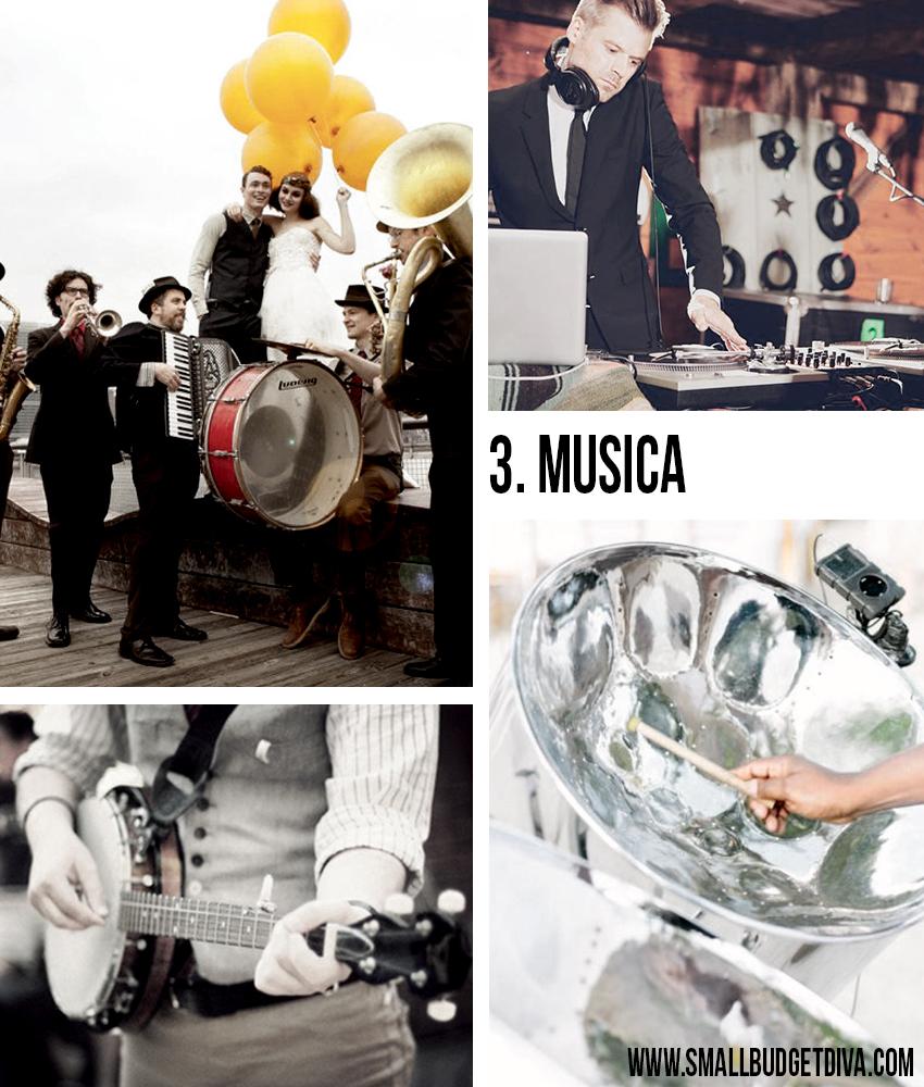 MatrimonioDivertente_regola3_musica