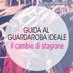 CambioStagione_main
