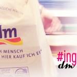 dm_prodotti_MAIN