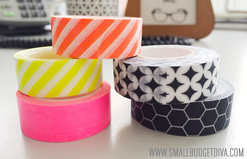 washi-tape_1