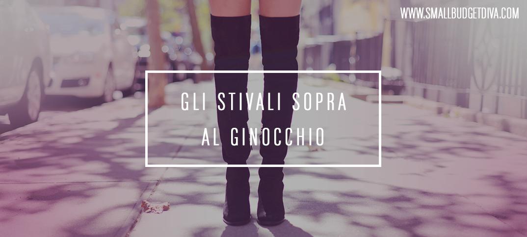 Stivali-sopra-al-ginocchio_MAIN