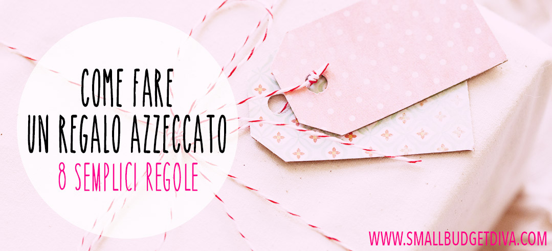 Come-fare-un-regalo-azzeccato_main