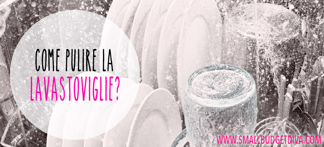 come-pulire-lavastoviglie_main
