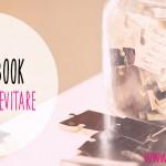 guestbook-matrimonio-errori_main