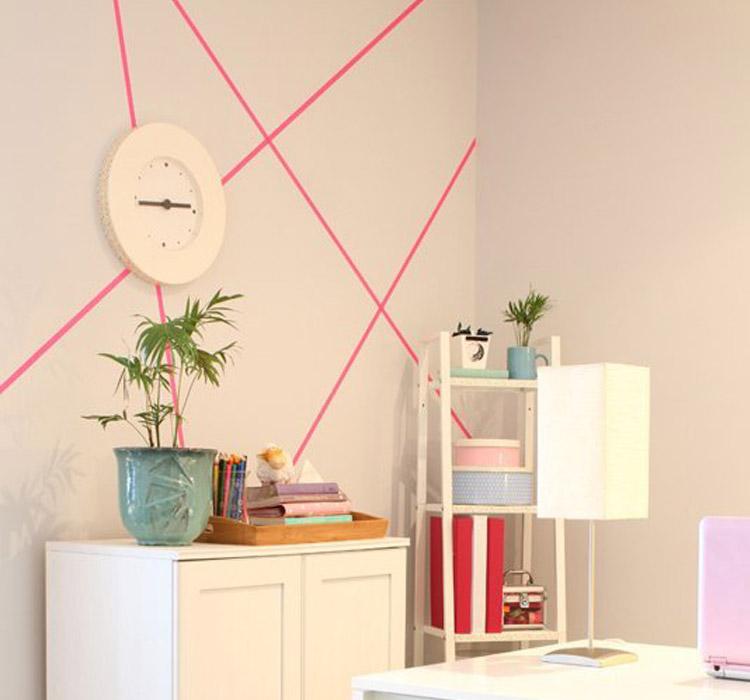 idee-decorazioni-washi-tape-linee