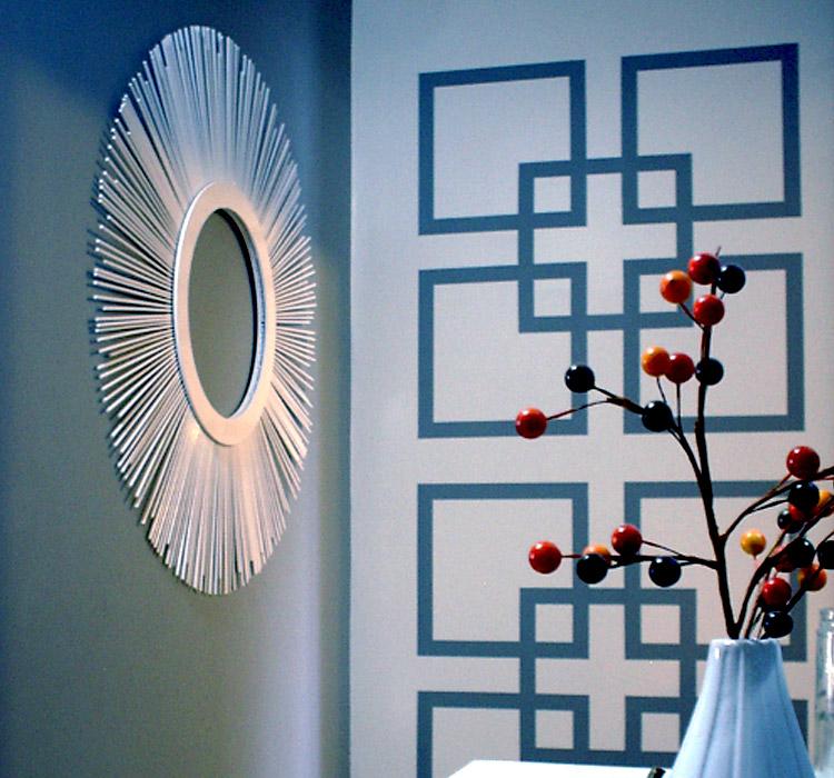 idee-decorazioni-washi-tape-regolare