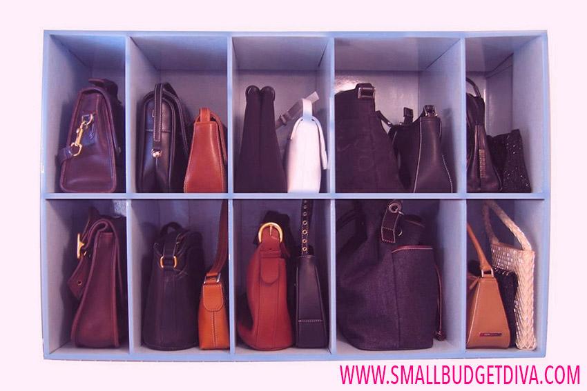organizzare-armadio-guardaroba_2