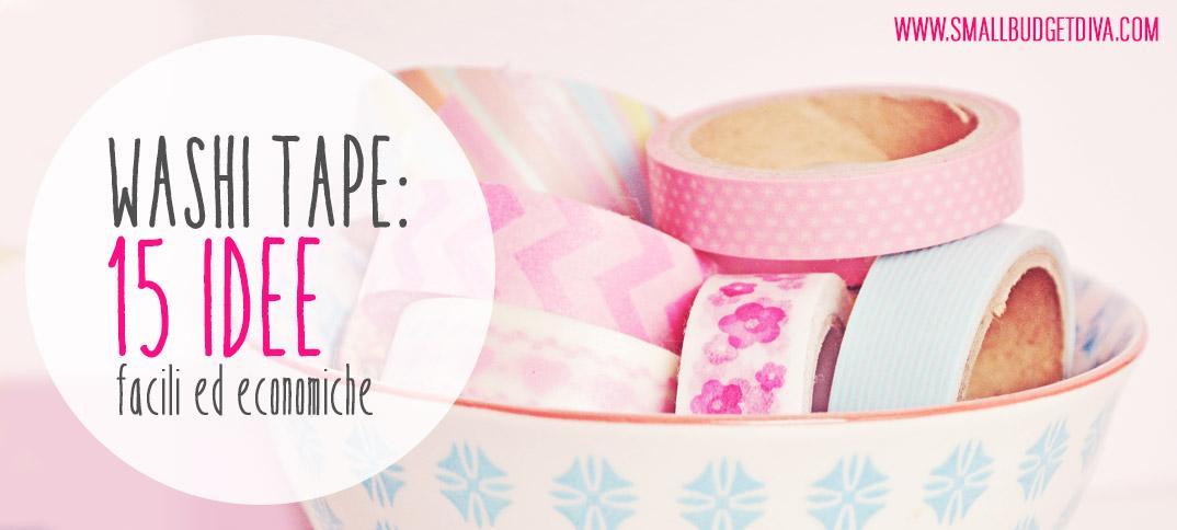 washi-tape-15-idee_MAIN