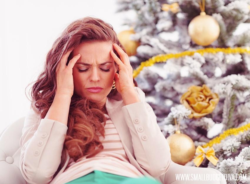 Come-sopravvivere-al-Natale-in-famiglia_1