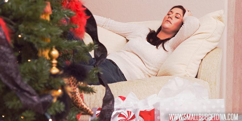 Come-sopravvivere-al-Natale-in-famiglia_2