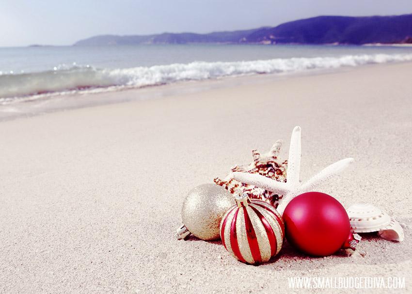 Come-sopravvivere-al-Natale-in-famiglia_3