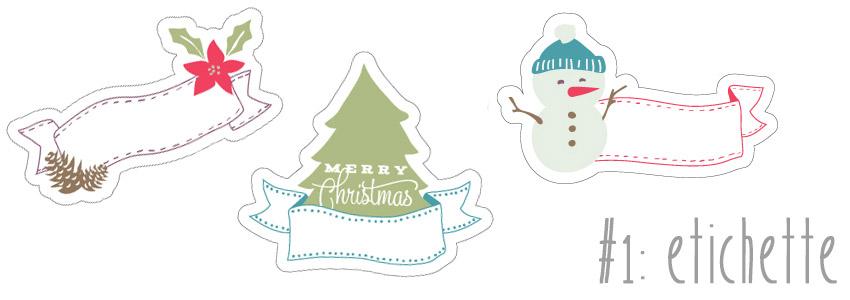 free-printable-natalizi-18-file-gratuiti-da-stampare_1