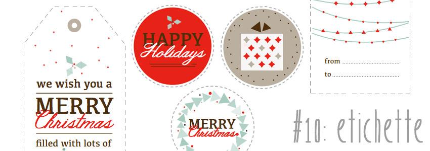 free-printable-natalizi-18-file-gratuiti-da-stampare_10