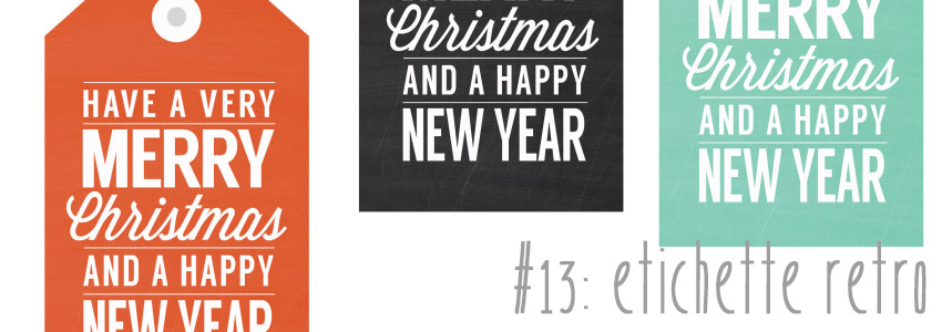 free-printable-natalizi-18-file-gratuiti-da-stampare_13