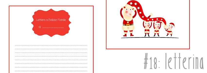 free-printable-natalizi-18-file-gratuiti-da-stampare_18