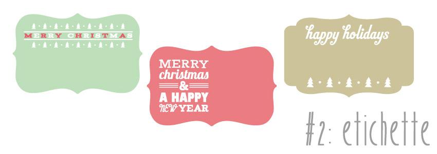 free-printable-natalizi-18-file-gratuiti-da-stampare_2