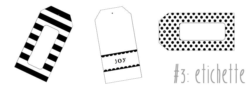 free-printable-natalizi-18-file-gratuiti-da-stampare_3
