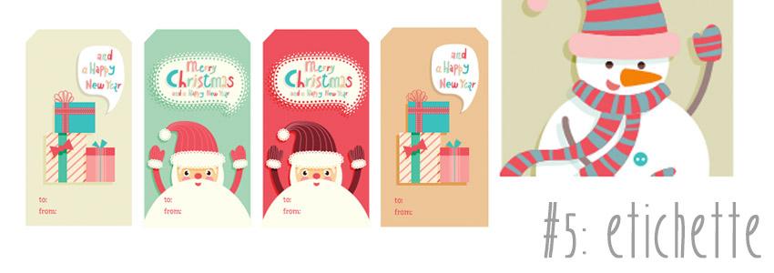 free-printable-natalizi-18-file-gratuiti-da-stampare_5