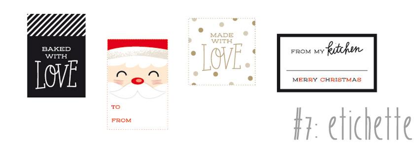 free-printable-natalizi-18-file-gratuiti-da-stampare_7