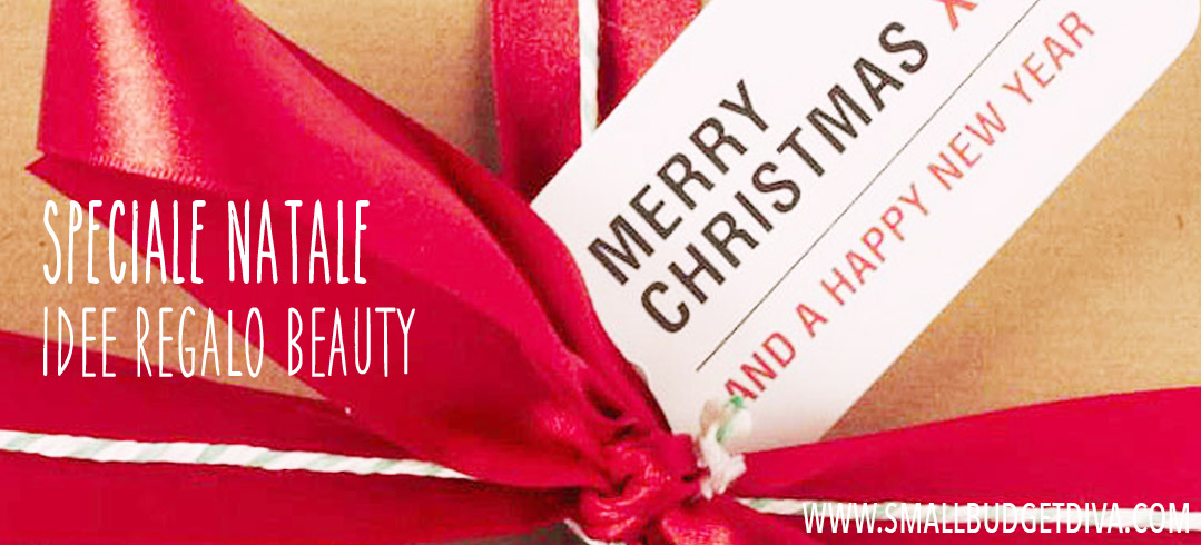 idee-regalo-beauty_main