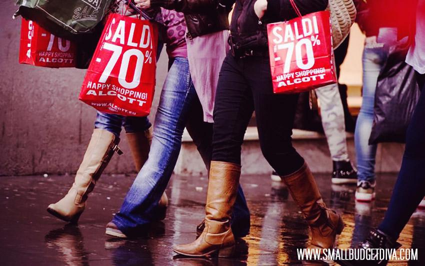 saldi-2015-6-regole-per-spendere-meglio_2