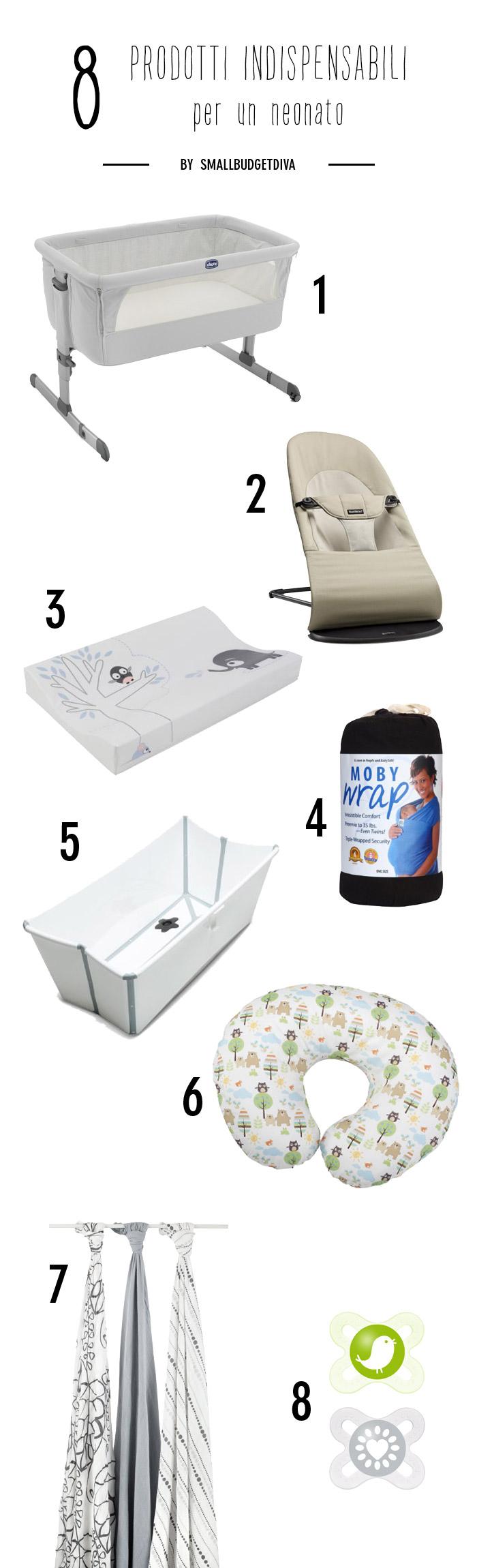 prodotti-indispensabili-per-un-neonato_1