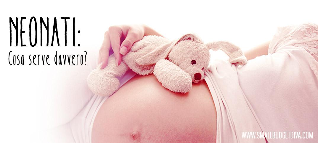 prodotti-indispensabili-per-un-neonato_main