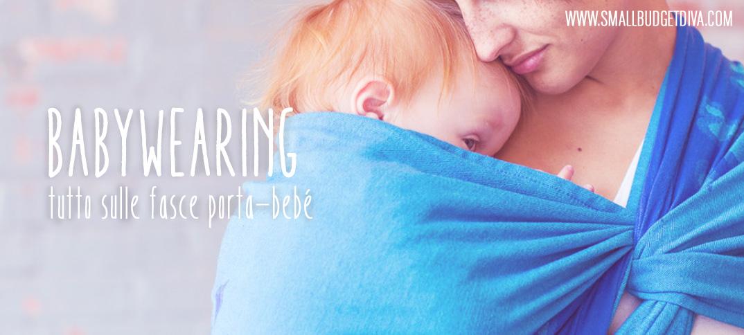babywearing_MAIN