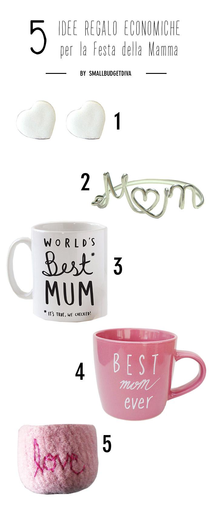 festa-della-mamma-regali