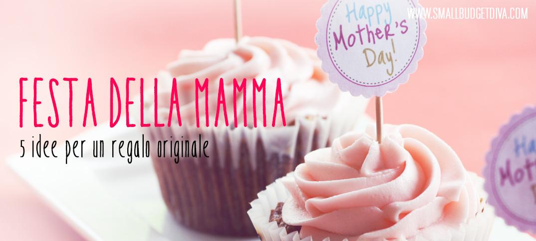 festa-della-mamma_Main