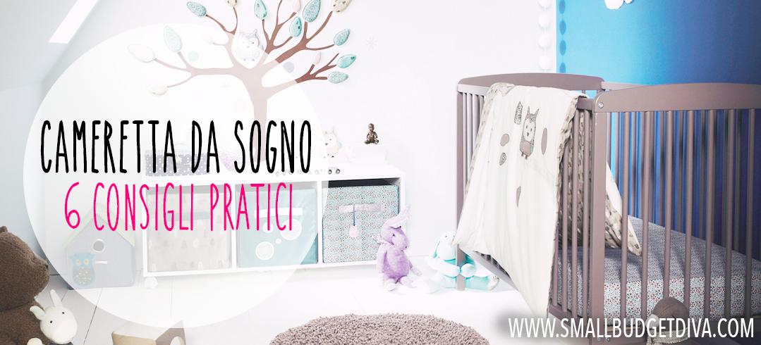 cameretta-da-sogno_main