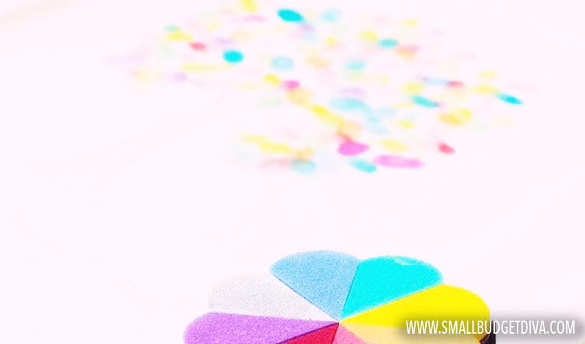 guestbook-matrimonio-5-idee_4