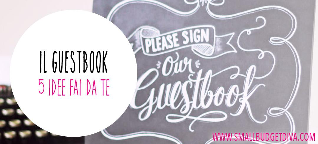 guestbook-matrimonio-5-idee_main
