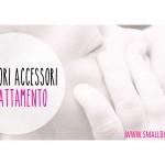I migliori accessori allattamento
