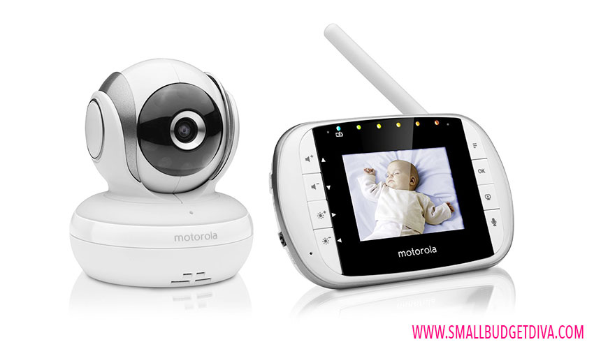 migliori-baby-monitor-video_1