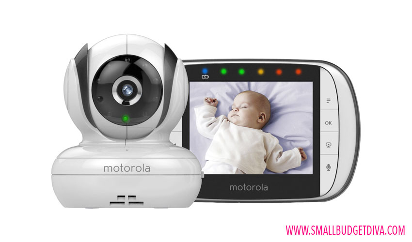 migliori-baby-monitor-video_2