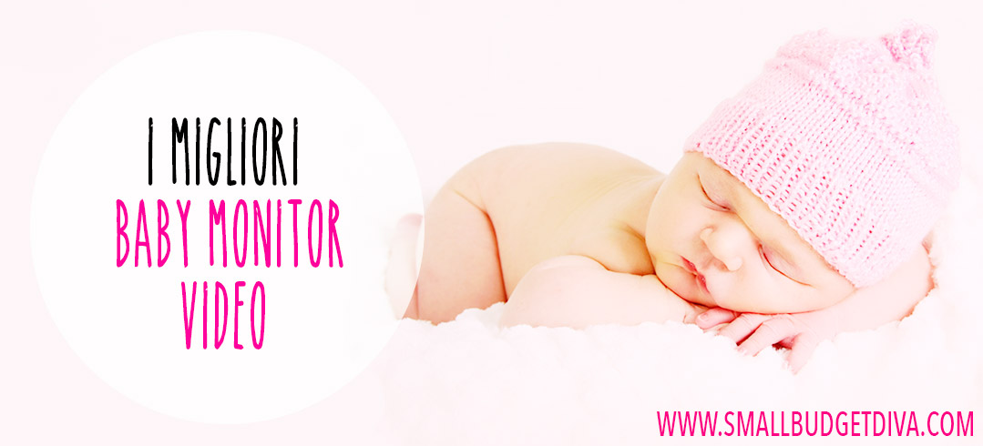migliori-baby-monitor-video_main