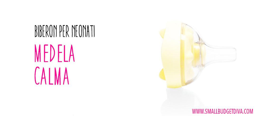 migliori-biberon-per-neonati_main