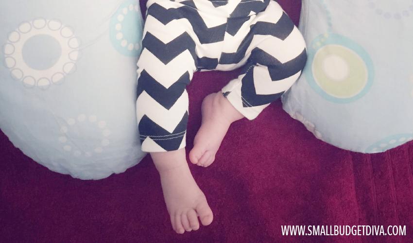 miglior-cuscino-allattamento-chicco-boppy_img