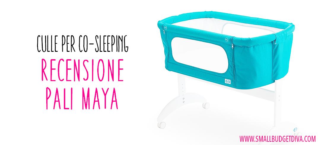 migliore-culla-co-sleeping-pali-maya-recensione_main