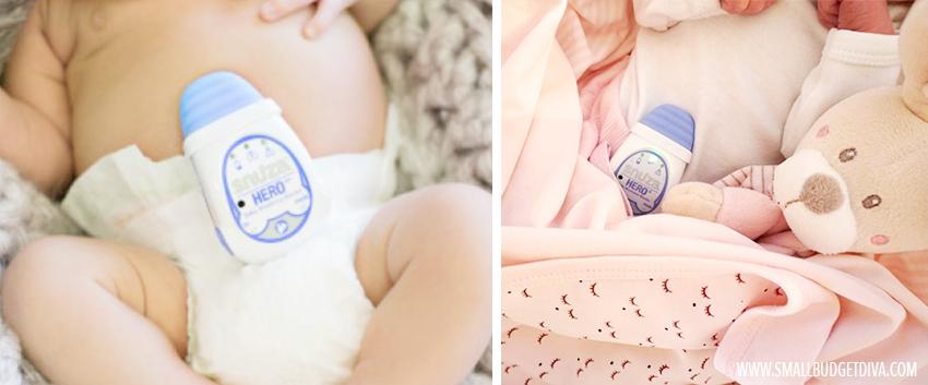 baby-monitor-snuza-hero_image