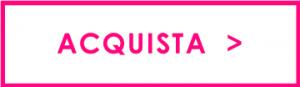 btn_acquista