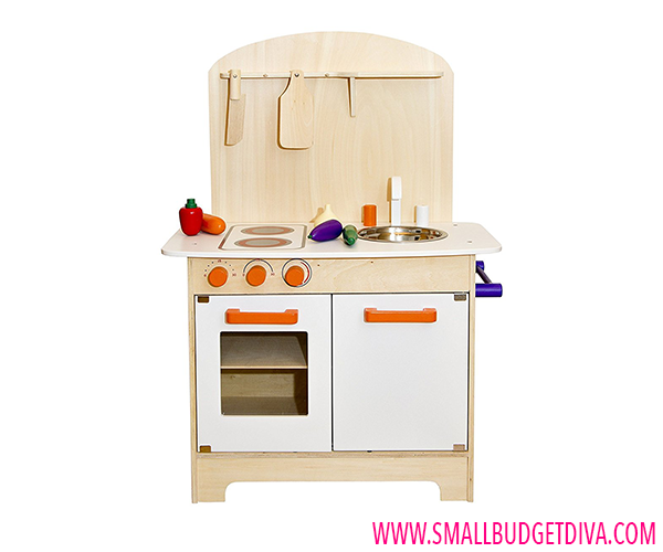 cucina-giocattolo-in-legno_img1