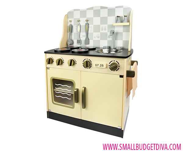 cucina-giocattolo-in-legno_img6