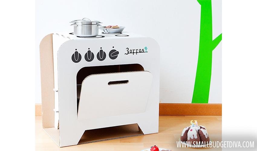 cucina-giocattolo_cartone